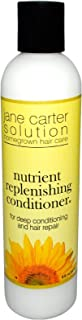 Best jane carter products Reviews