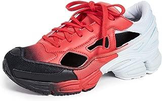 Women's x RAF Simons Replicant Ozweego Sneakers