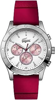 Lacoste Reloj Lacoste 2000943 Reloj para Mujer