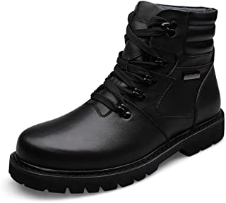 38f2b0ec37b79 Amazon.com: MG Martin - $50 to $100: Clothing, Shoes & Jewelry