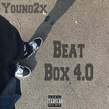 Beat Box 4.0