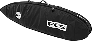Travel 1 Fun Board Surfboard Bag