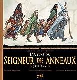 Atlas du Seigneur des Anneaux