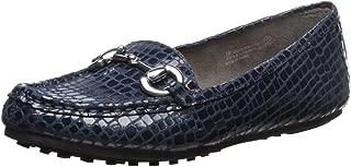 Aerosoles Women's Drive Through Slip-on Loafer