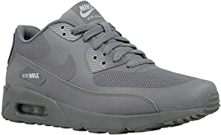 Basket Nike Air Max 90 Ultra 2.0 Junior 869950 008 Pegashoes
