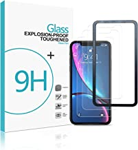 glass protector premium tempered glass screen