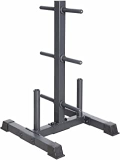 Lifespan Fitness Standard Weight Tree Stand