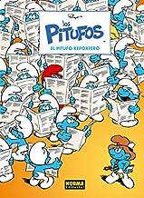 Los Pitufos 23