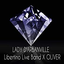 Best lady d arbanville live Reviews