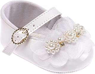 Sapato, Pimpolho, Branco, 01