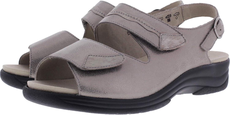 Solidus Moni 74025 30227 Damen Sandale