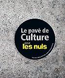 Photo de Le Pavé de culture pour les Nuls