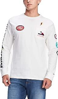 Tommy Hilfiger Men's Cedar Shirt