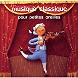 Musique Classique Pour Petites O...