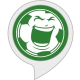 TorAlarm Fussball Live Ergebnisse