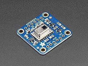 Adafruit 3538 AMG8833 IR Thermal Camera Breakout
