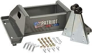 B&W RVB3255 Patriot 18k Base