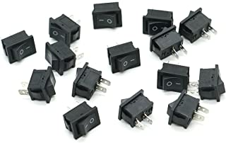 Best 6 amp switch Reviews