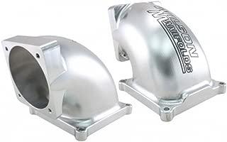Wilson Manifolds 462205 Billet Elbow 90-105mm-4500 Flange