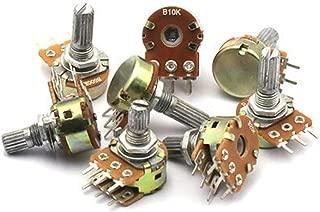 6 Millimetri 8mm 10mm in Ottone for Tubi in Rame Giunti 1//8 1//4 1//2 Raccordo Hose Barb Coda BSP connettore delladattatore Maschio accoppiatore Gas Hose Joint NO LOGO LSB-Fittings