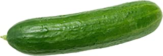 la diva cucumber plants