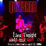 Heroquest (Live)