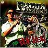 RAGGA WORLD(DVD付)