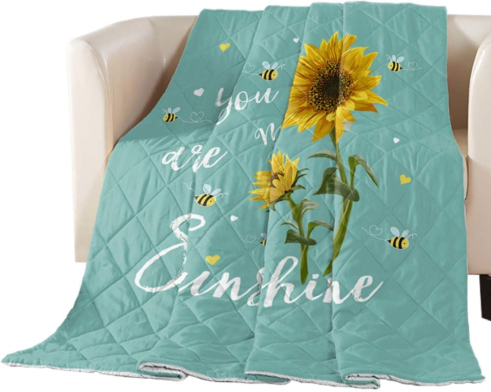 Luck OFFicial store Sky Premium Coverlet Diamond Quilted Water 88x88In It is very popular Stitched