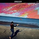 Oregon (Touchstones Edition/Original Papersleeve) [Original Recording Remastered]