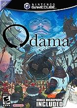 Odama / Game