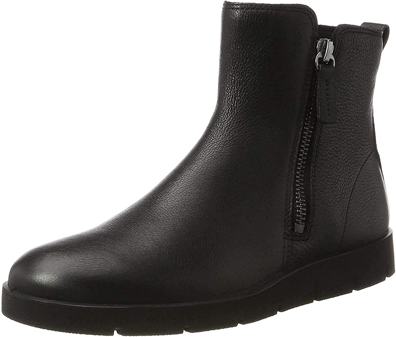 Max free shipping 50% OFF ECCO Women's Bella Bootie Zip Ankle