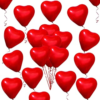 3x diapositives Ballon Coeur Amour Helium Ballon lüftballon Love St Valentin Anniversaire