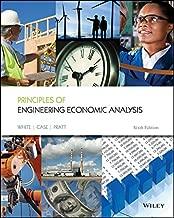 Principles of Engineering Economic Analysis, Binder Ready Version