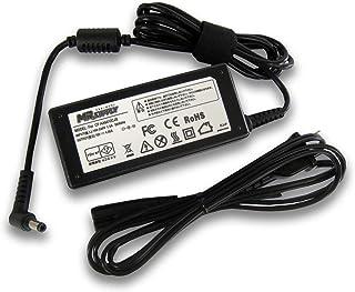 MR.SUPPLY パナソニック Panasonic CF-QVシリーズ用 16V 4.06A AC アダプター CF-AA6412AJS 対応