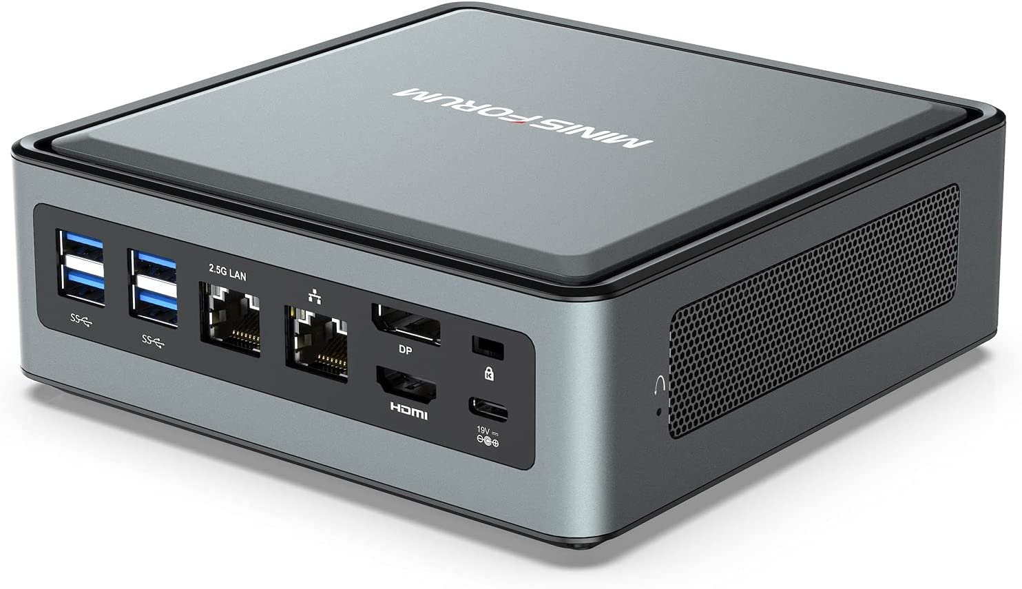 Mini PC AMD Ryzen 5 Louisville-Jefferson County Mall 4500U up to 4.0 RAM 16 512 PCIe GB Max 86% OFF GHz