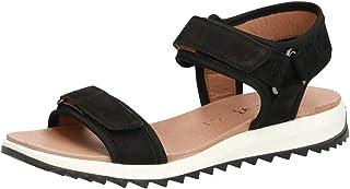 Caprice Dames Sandaal 9-9-28705-26 G-breedte Maat: EU
