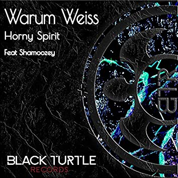 Horny Spirit