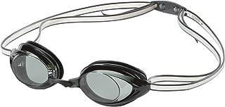 عینک شنا Speedo Jr. Vanquisher 2.0