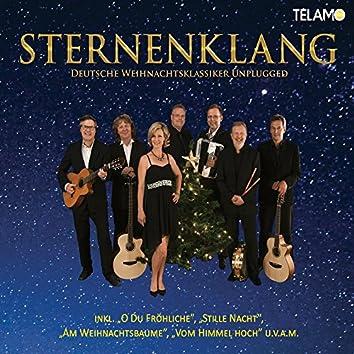 Weihnachtsklassiker Unplugged