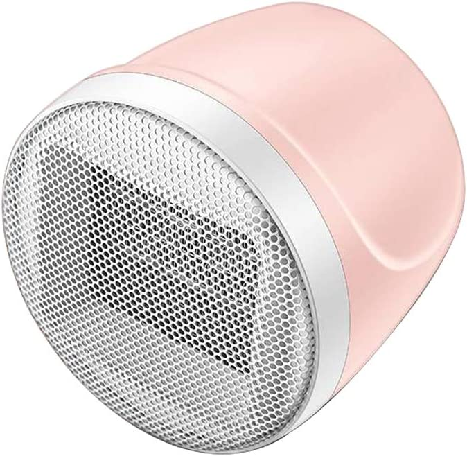 At the price of surprise YULAN Tampa Mall Electric Heater Small Desktop Mini Sun