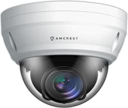 Best how to reset amcrest camera ip2m-841 Reviews