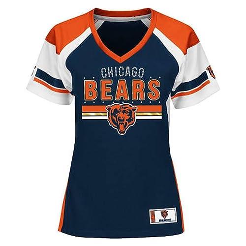 d29ec62a Bears Jersey: Amazon.com