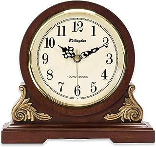 TXL Mantel Clock 8.3