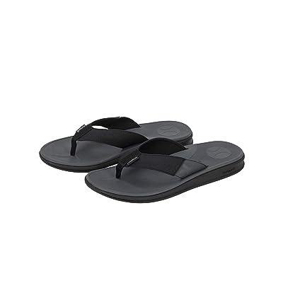 Hurley Icon Flip-Flop
