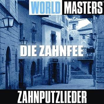 World Masters (Die Zahnfee)