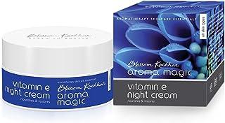 Aroma Magic Vitamin E Night Cream 200 gm