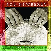 joe newberry