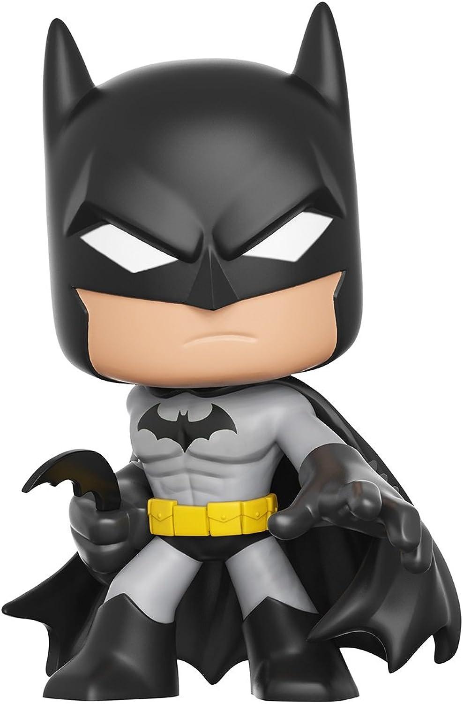 autorización Funko- Batman Batman Batman Juguete, (11992)  comprar mejor