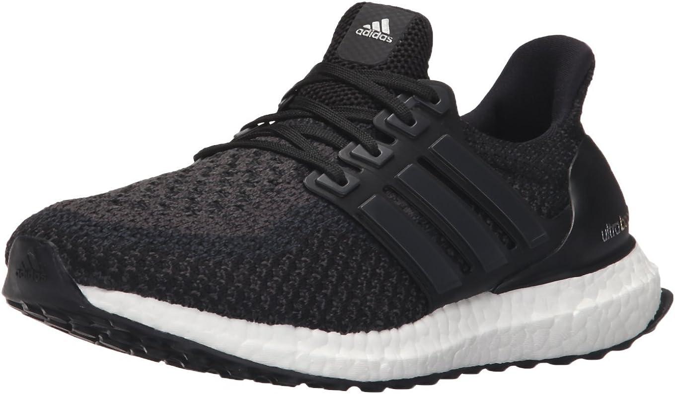 Amazon.com   adidas Women's Ultraboost w Running Shoe   Road Running