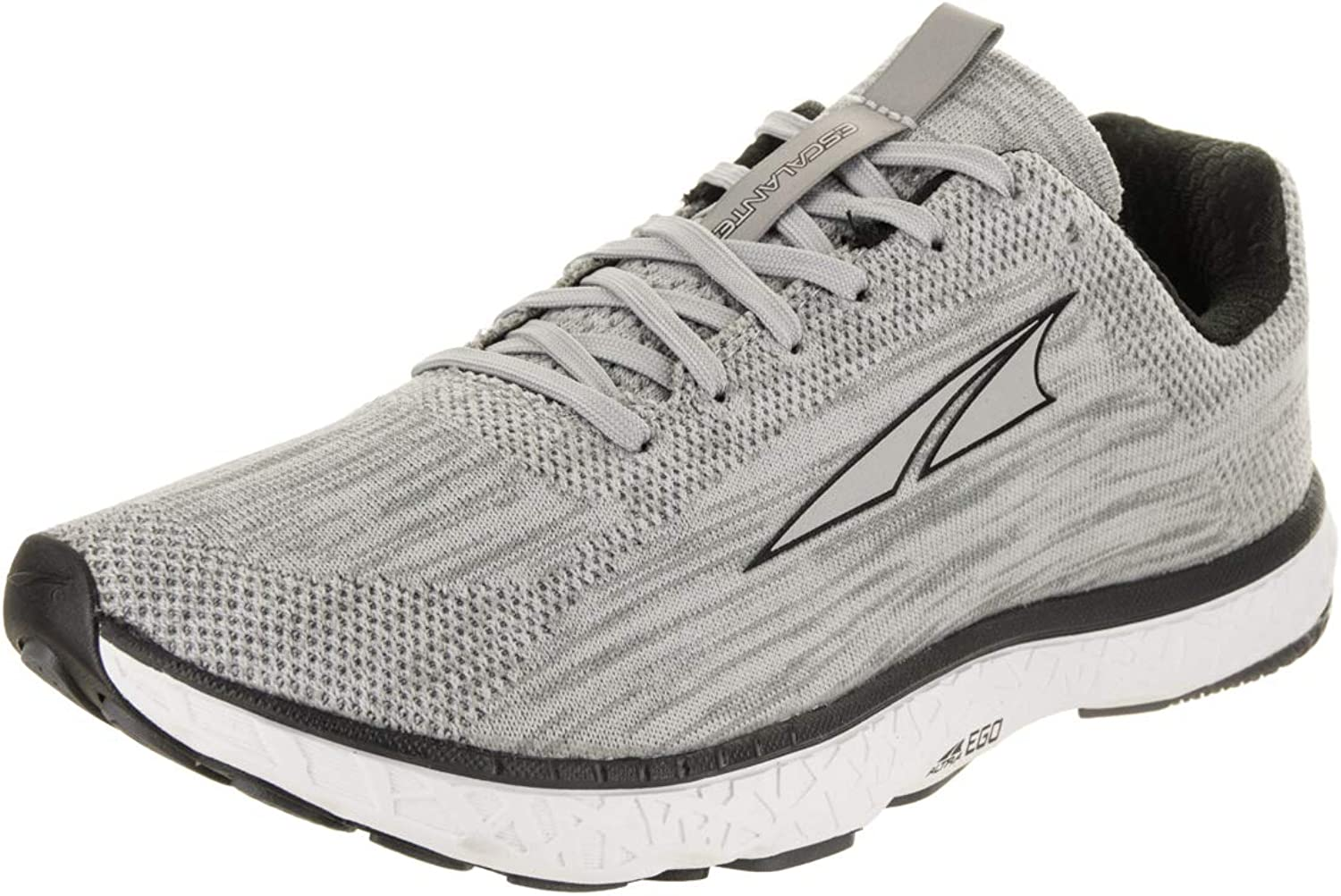 Altra Women's Escalante 1.5 Silver Running shoes 7.5 Women US